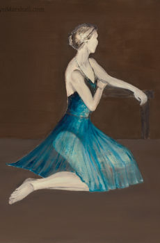 Contemplation-In-Blue