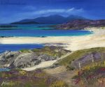 Helensburgh Art Club and Rowan Gallery Exhibitions